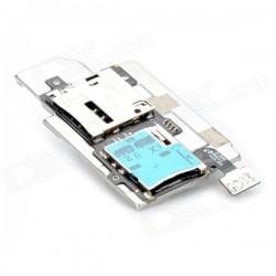 Sim Card Flex