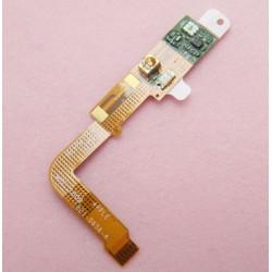 Speaker Ribbon Cable