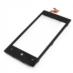 Touch / Digitizer