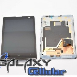 LCD / Display Assembled