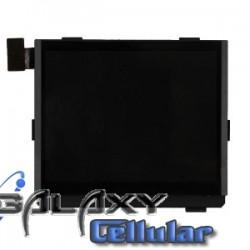 LCD / Display