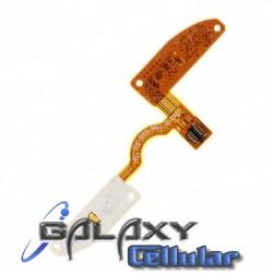 Top Key Pad Flex