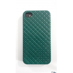 Rubber / Hard Case for Iphone 4 & 4S