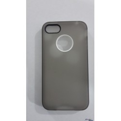Rubber Case for Iphone 4 & 4S