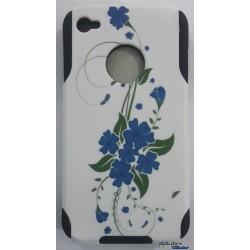 Animated Case for Iphone 4 & 4S