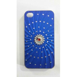 Bling Hard Case for Iphone 4 & 4S