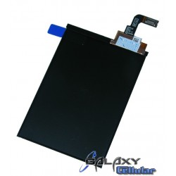 Iphone 3 LCD