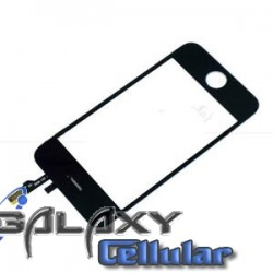 Digitizer / Touch Pad