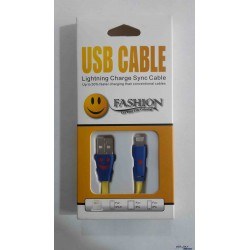 1.5 Meter USB Cable