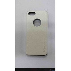 Spigen Cover White