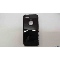 Candyshell Case Black
