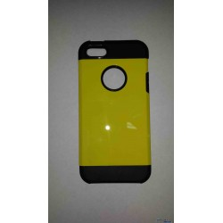 Candyshell Case Yellow