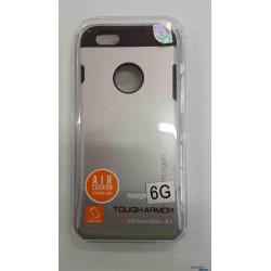Spingen Tough Armor Case for Iphone 6
