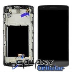 LG G3 LCD / Screen