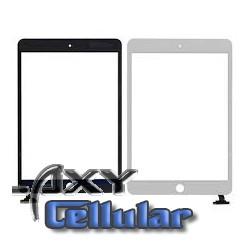 Touch / Digitizer Ipad Mini 2