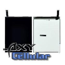 LCD / Display Ipad Mini 2