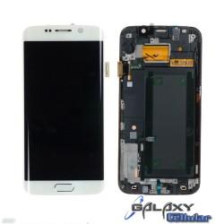 LCD / Display Samsung Galaxy S6 Edge