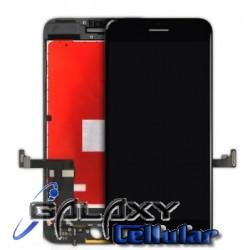 Iphone 7 LCD / Screen