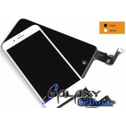 Iphone 7 Plus LCD Display Replacement