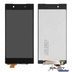 Sony Z5 Mini Compact LCD Display