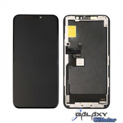 Iphone XS Max LCD / Screen Replacement