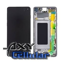 Samsung S10 LCD / Screen Replacement