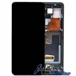 Samsung Galaxy S20 Ultra LCD / Screen Replacement