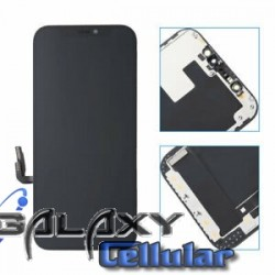 Iphone 12 Pro Max LCD / Screen Replacement
