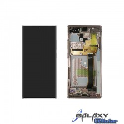 Samsung Galaxy Note 20 Ultra LCD / Screen Replacement