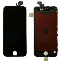 LCD Digitizer / Display