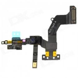 Proximity Sensor With Front Camera