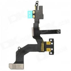 Proximity Ligh Sensor