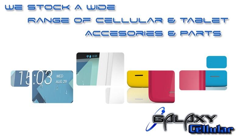 Accessories-3